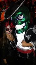 Halloween- 2014